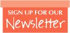 NewsletterBox-2014
