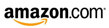 Amazon-Store-Logo-ShopTab