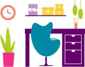 BlogArt2-bio