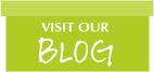 BlogBox-2014