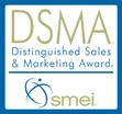 DSMA-Logo-Final