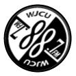 WJCU-logo