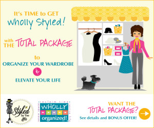 WhollyStyled_Ad