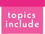 box-topics
