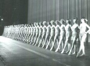 Vintage-Rockettes-3