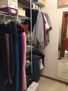 Better Closet