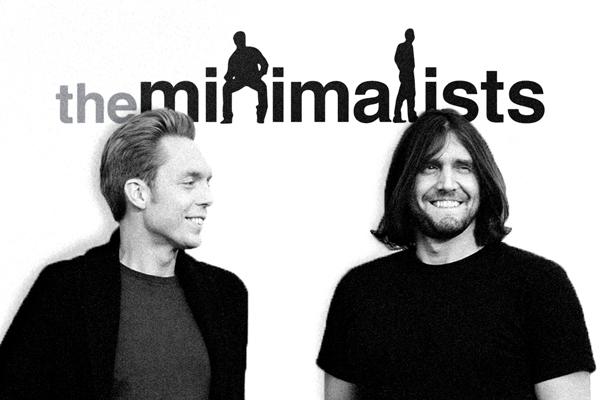Keys To Minimalism
